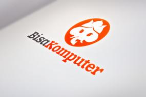 biskom-logo-thumbnail