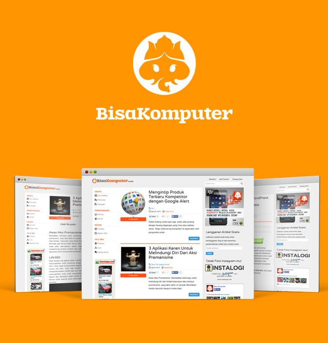 biskom-web2