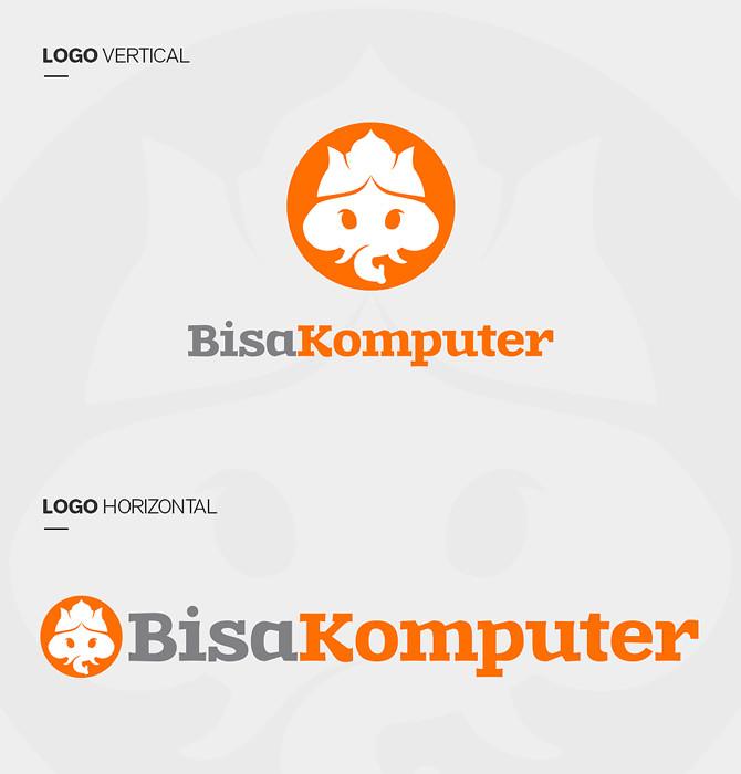 logo-biskom