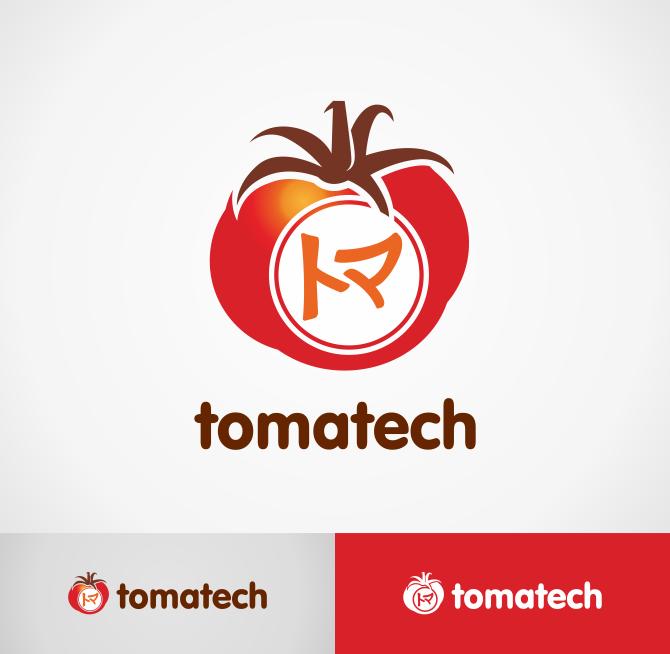toma logo slide