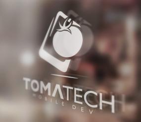 tomatech-logo