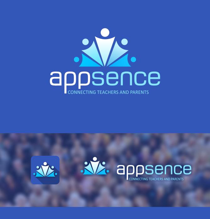 appsence_thumb_cont