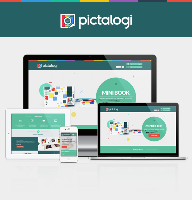 pictalogy