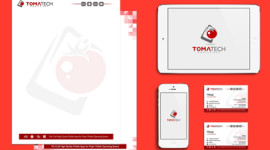 tomatech-thumbs