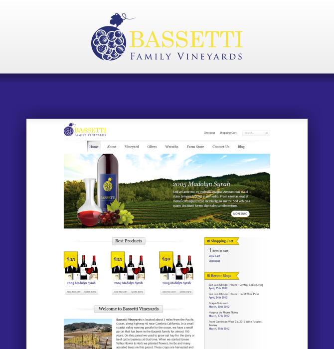 bassetti_port_web_2