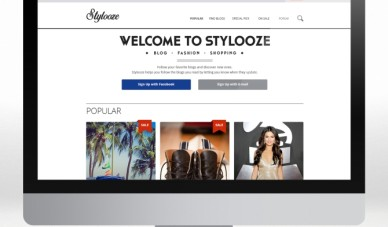 stylooze-mock